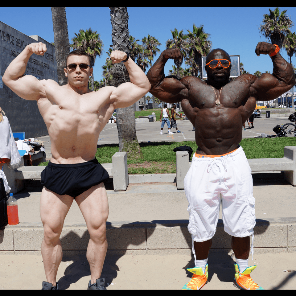 kali muscle wikikali muscle wiki, kali muscle рост, kali muscle height, kali muscle wife, kali muscle age, kali muscle money and muscle, kali muscle стероиды, kali muscle prove em wrong, kali muscle steroids, kali muscle music, kali muscle prison, kali muscle real name, kali muscle gym is my girlfriend, kali muscle height weight, kali muscle trap, kali muscle instrumental, kali muscle chest, kali muscle african rhino, kali muscle shop, kali muscle get big