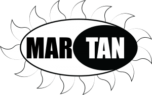 Mar Tan, Spray Tan, bodybuilding, Logo, IFBB